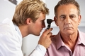 Consult Trained Audiologist