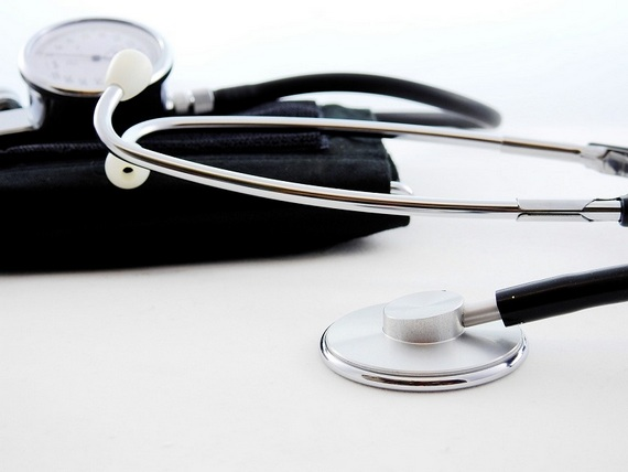 Put some thought in choosing a good stethoscope