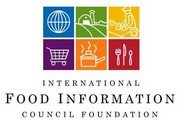Food Industry Front Groups
