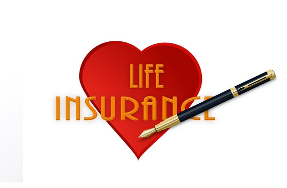 Include life insurance in your planning