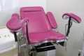 About Gynecology Chair