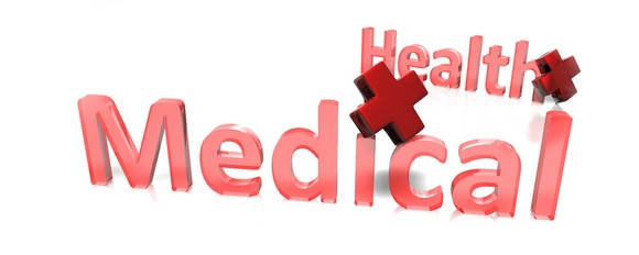 Health and medical insurance