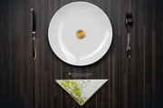 Benefits of The Minimalist Diet