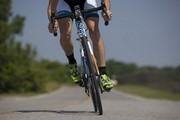 Lose Weight With Outdoor Cycling
