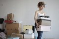 How Decluttering Can Improve Your Health